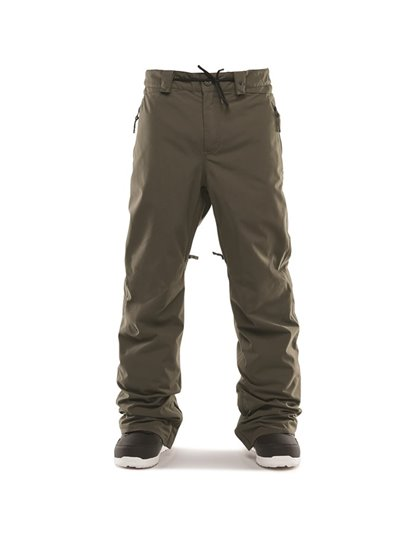 THIRTY TWO WOODERSON PANT MENS S20