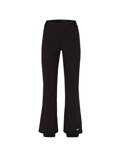 ONEILL BLESSED PANTS WOMENS S20