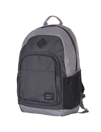 ONEILL GLASSY BACKPACK S19