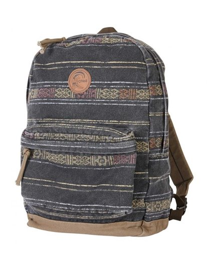 ONEILL HEYDAY BACKPACK S19