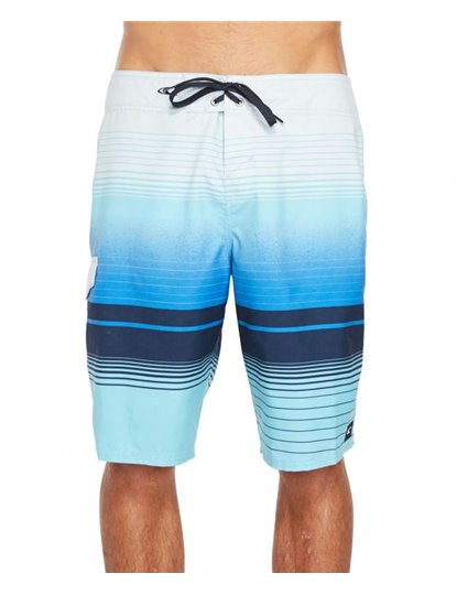 ONEILL LENNOX BOARD MENS SHORT S19