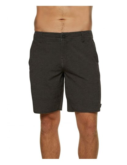 ONEILL LOCK IN HYBRID MENS SHORT S19