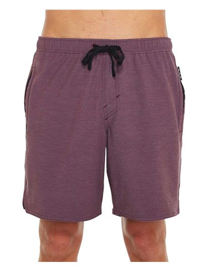 ONEILL SWITCH SLACKER MENS SHORT S19