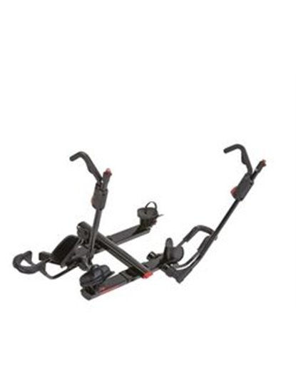 YAKIMA HOLDUP 2 BIKE RACK S19