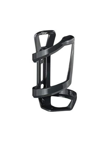 BONTRAGER RIGHT SIDE LOAD BOTTLE CAGE S19