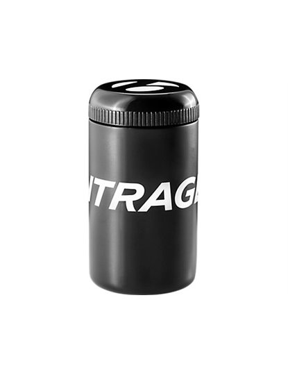 BONTRAGER STORAGE BOTTLE S19