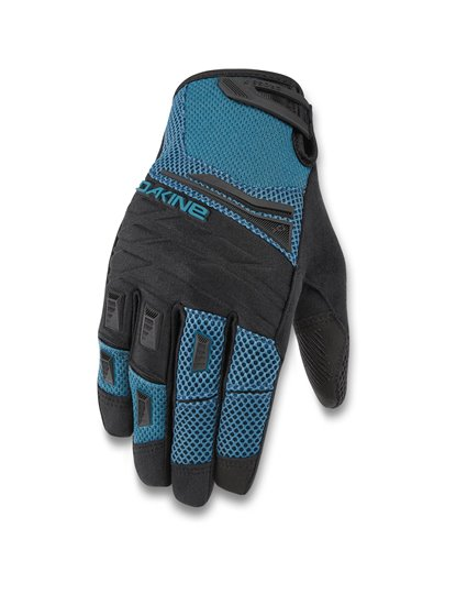 DAKINE CROSS-X GLOVE S19