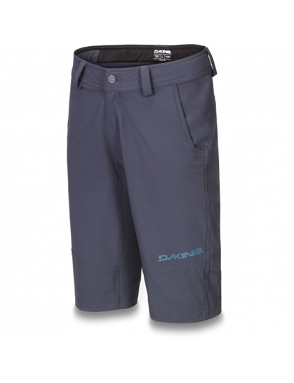 DAKINE DROP OUT SHORT S19