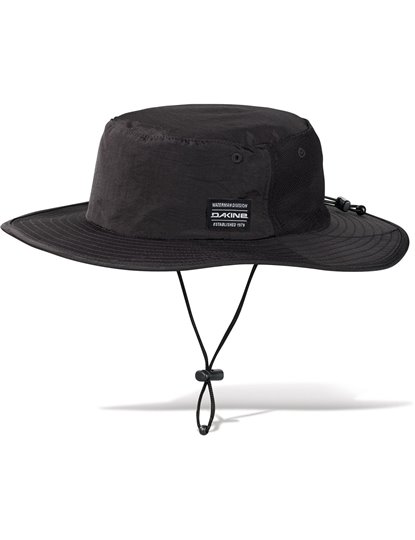 DAKINE NO ZONE HAT S19