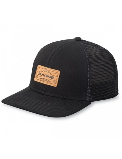 DAKINE PEAK TO PEAK TRUCKER S19