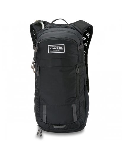 DAKINE SYNCLINE 12L PACK S19
