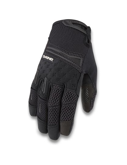 DAKINE WOMENS CROSS X GLOVE S19