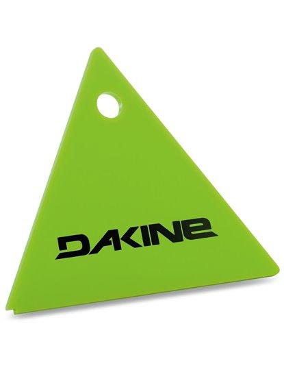 DAKINE TRIANGLE SCRAPER S20
