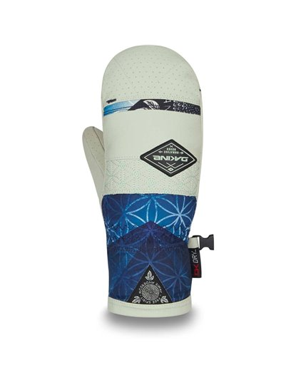 DAKINE TEAM FLEETWOOD MITT S20