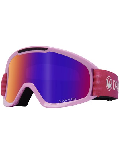 DRAGON DX2 GOGGLE CANDY S20