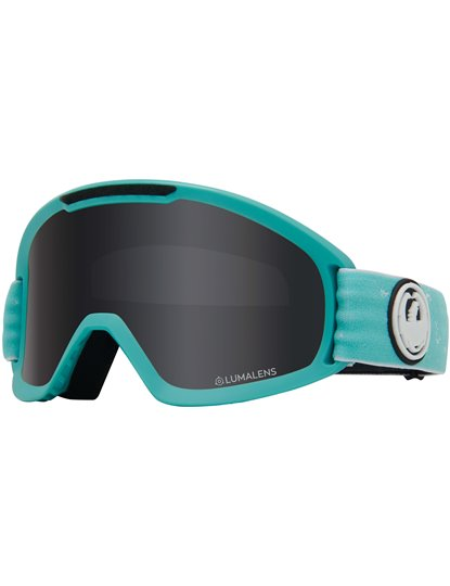 DRAGON DX2GOGGLE ELEMENTARY S20