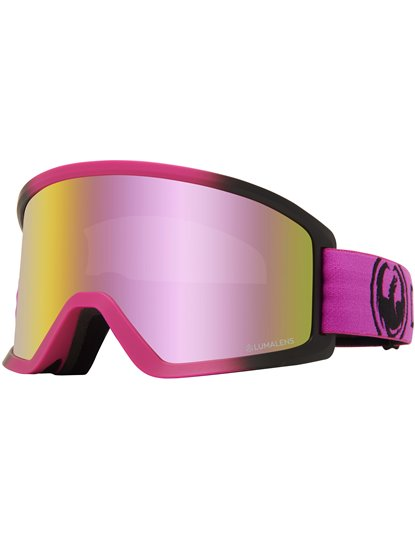 DRAGON DX3 OTG GOGGLE RASPBERRY S20