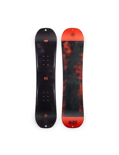 RIDE LOWRIDE JUNIOR SNOWBOARD PREORDER