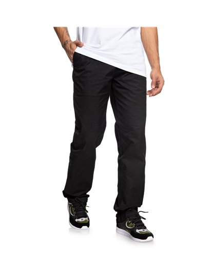 DC WORKER RELAXED PANT S20