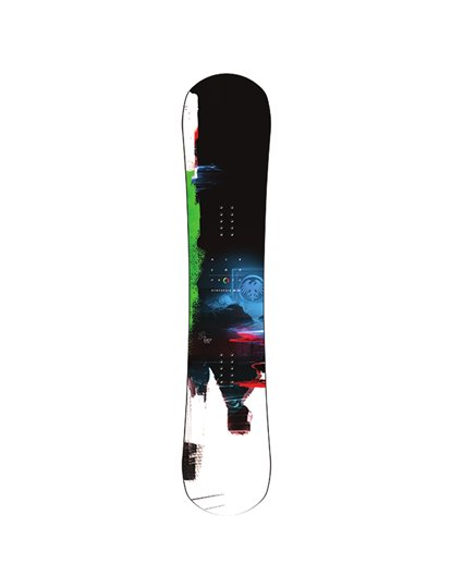 NEVER SUMMER MINI PROTO SYNTHESIS SNOWBOARD PREORDER