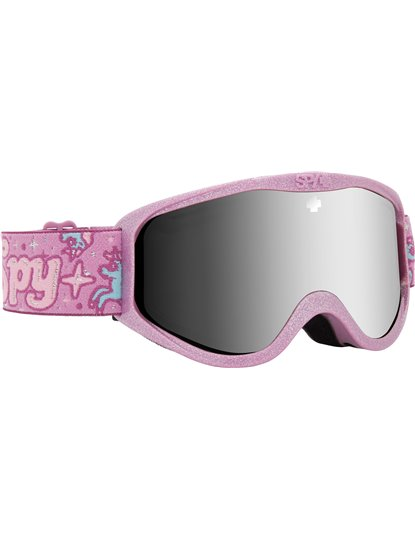 SPY CADET GOGGLE UNICORN UTOPIA S20