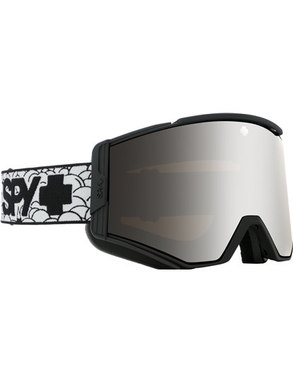 SPY ACE GOGGLE LEVEL 1 S20