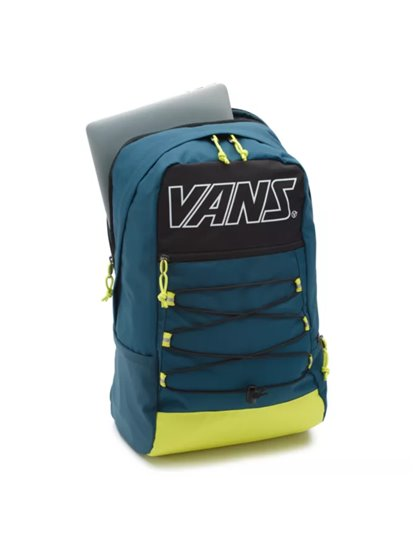 VANS SNAG PLUS BACKPACK S20