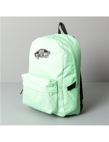 VANS REALM BACKPACK S20