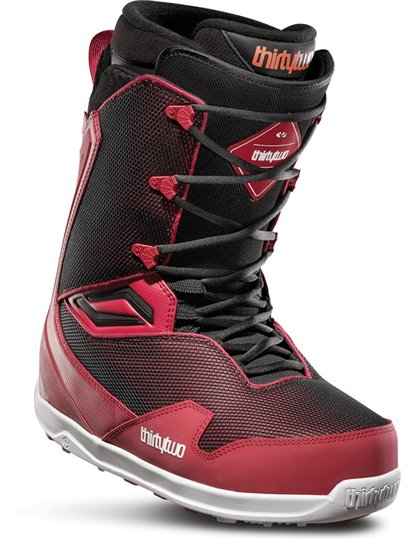 THIRTY TWO TM TWO SNOWBOARD BOOTS S20