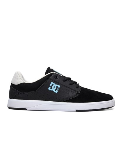 DC PLAZA TC SHOE S20