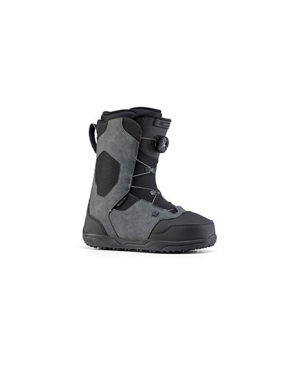 RIDE LASSO BOOT JUNIOR S20