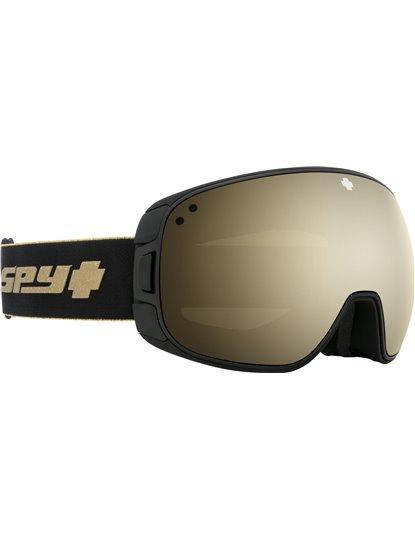 SPY BRAVO 25TH ANNIV BLACK GOLD S20 S20