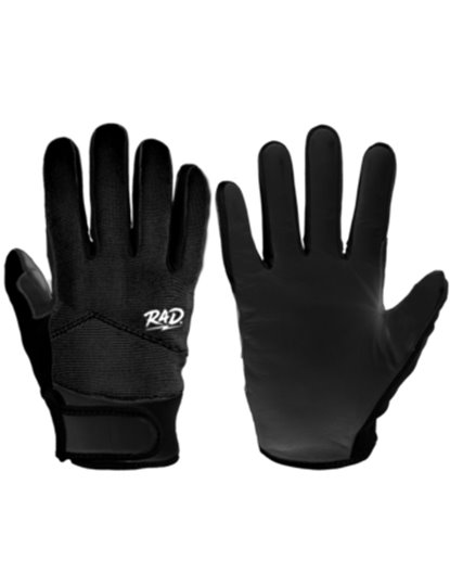 RAD SCHOOL'S OUT GLOVE S20