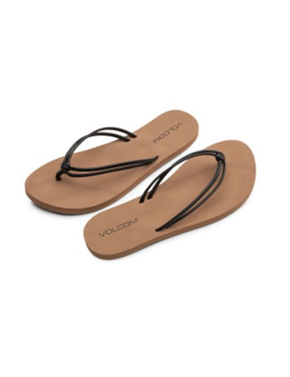 VOLCOM FOREVER AND EVER II SANDAL S21
