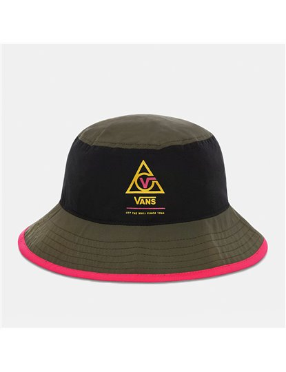 VANS 66 SUPPLY BUCKET HAT S21