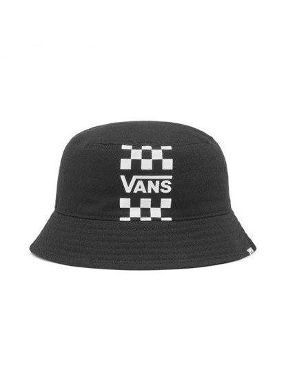 VANS CITY SLICKER BUCKET HAT S21