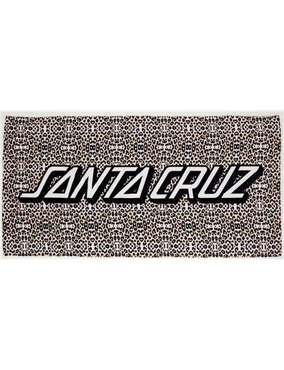 SANTA CRUZ PRIMAL TOWEL S20