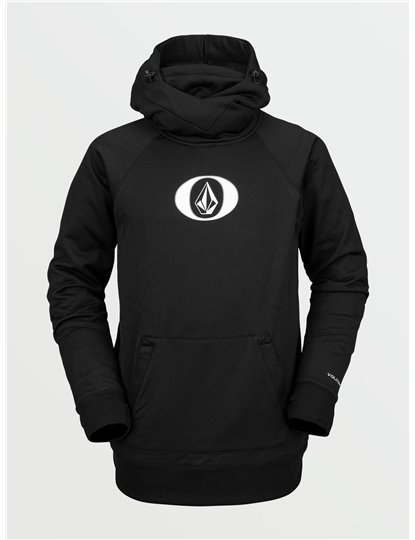 VOLCOM HYDRO RIDING HOODIES MENS S21