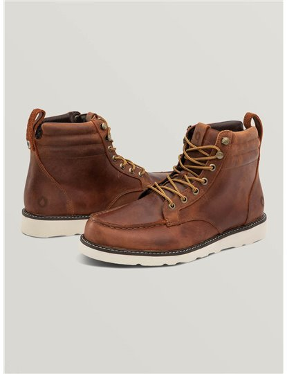 VOLCOM WILLINGTON BOOT S21