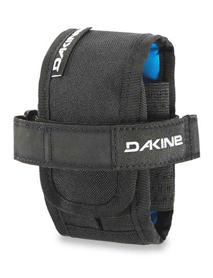 DAKINE HOT LAPS GRIPPER S21