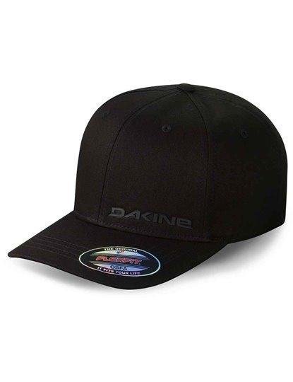 DAKINE SILICONE RAIL HAT S21