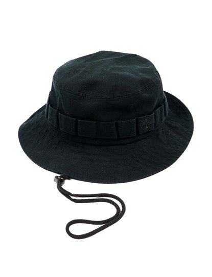 INDEPENDENT CROSS BOONIE HAT S21