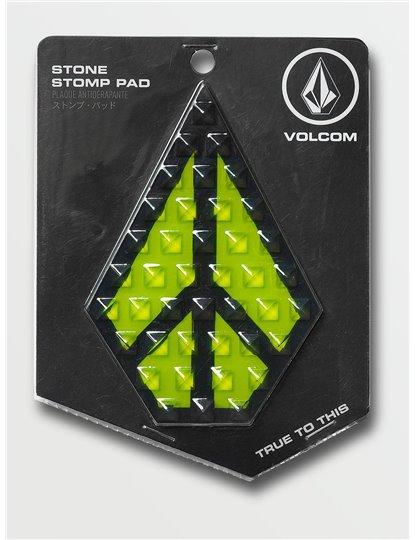 VOLCOM STONE STOMP PAD S21