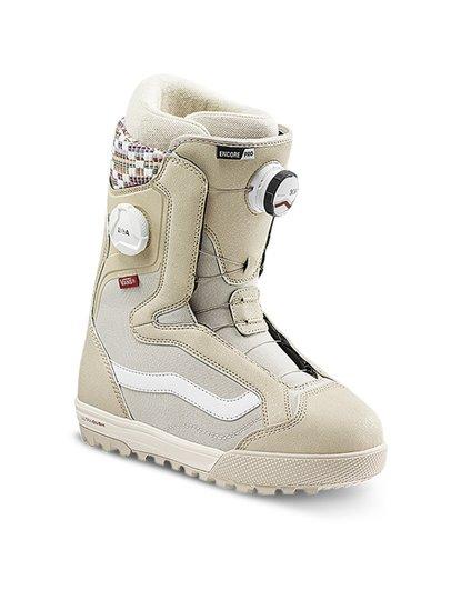 VANS ENCORE PRO WOMENS SNOWBOARD BOOTS S21