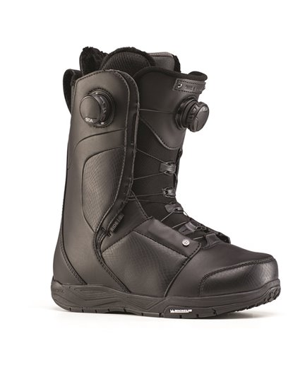 RIDE CADENCE WOMENS SNOWBOARD BOOT S21