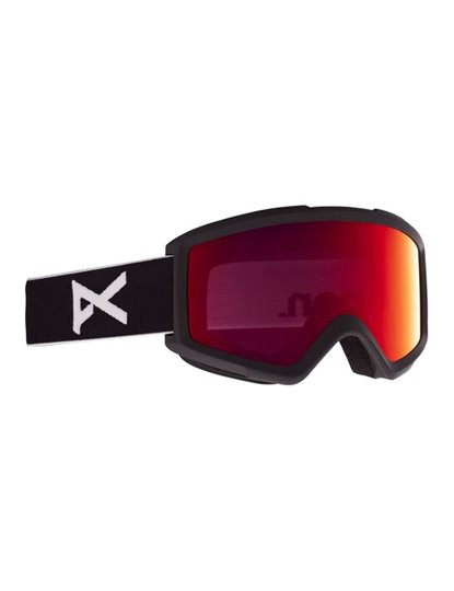 ANON HELIX 2 GOGGLE S21